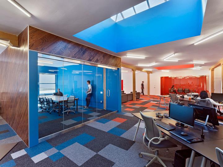 Carpet Design For Office Vidalondon