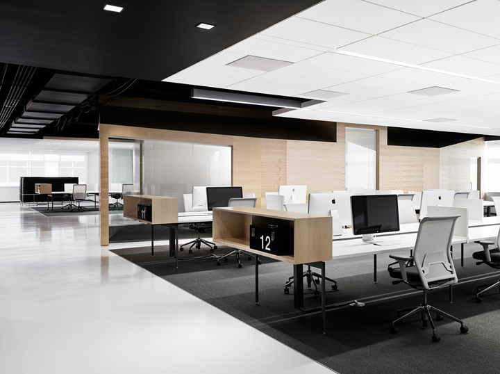 architectural design office roof techshed office by garcia tamjidi architecture design foster city