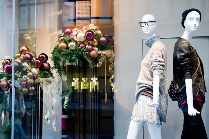 December 2012 u00bb Retail Design Blog