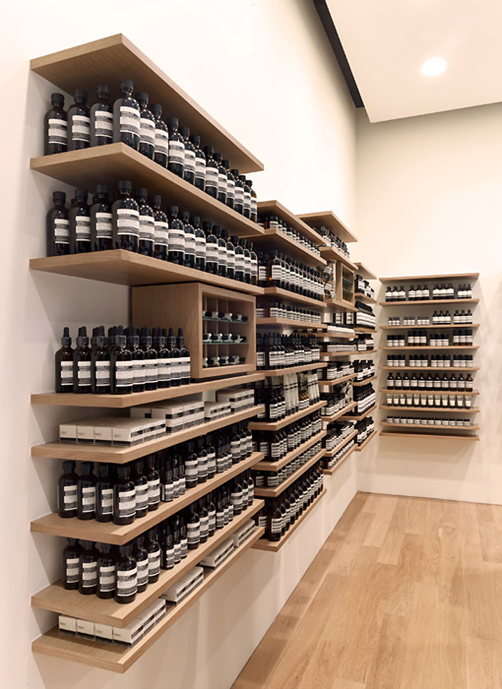 Medical Furniture Store