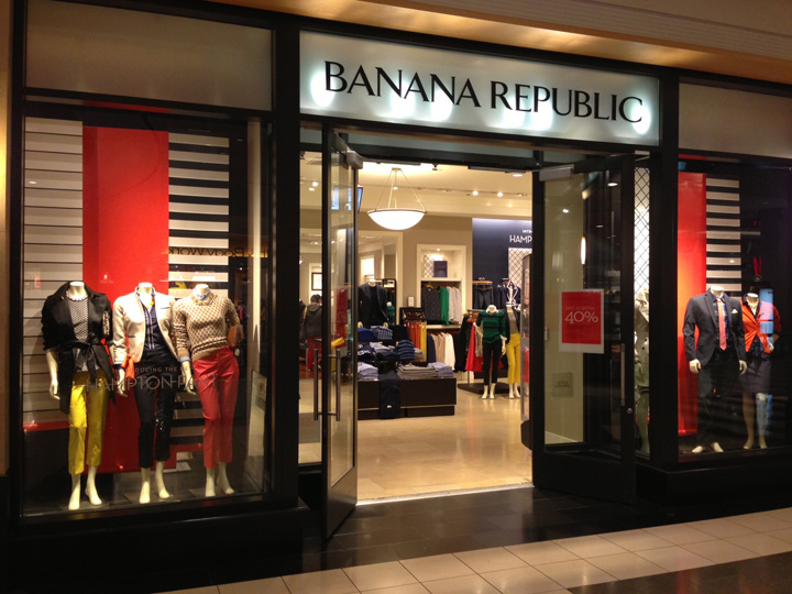 Shop Banana Republic for versatile, contemporary classics, designed for today with.