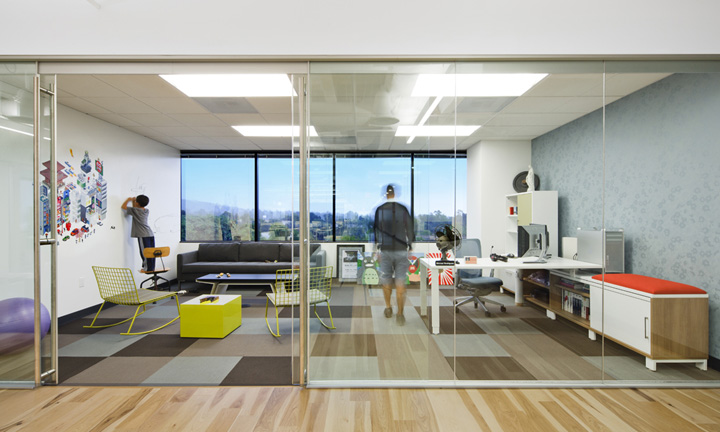 office studio design. Designed By Studio Office Design G