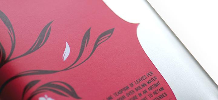 Emporio tea packaging by Inject Design 06 Emporio tea packaging by Inject Design