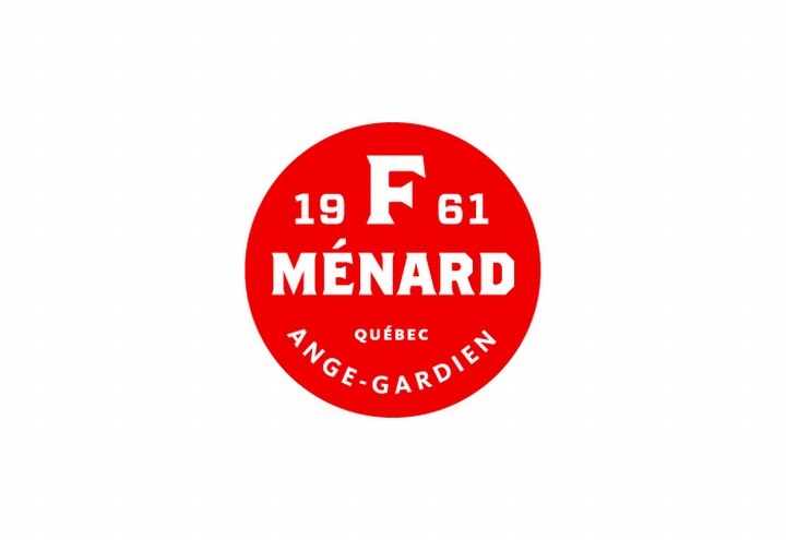 F Menard identity by lg2 boutique 01 F. MÉNARD identity by lg2 boutique