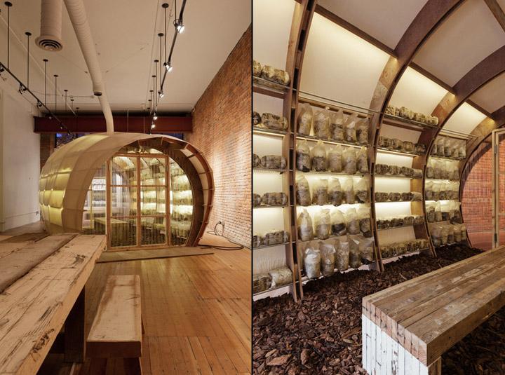 Indoor Grow Room Design Software