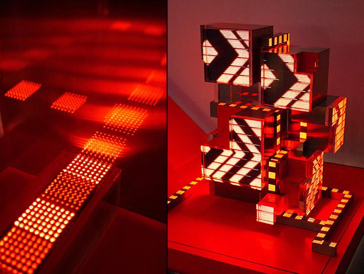 //supernaturedesign.com & Nike CLC Digital Installation by Super Nature Design » Retail ... azcodes.com