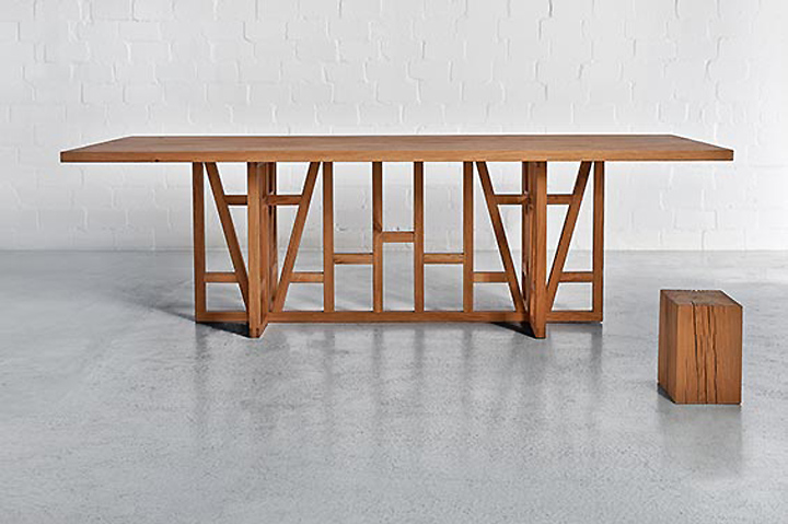Design Tables stitch_table_uhuru_design_5bjpg Table Fachwerk By Vitamin Design