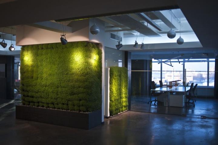28 technology office decor cool startup tech office