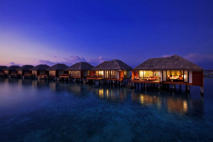 Maldivas Velassaru Island Hotel 09 Velassaru isla Maldivas Hotel