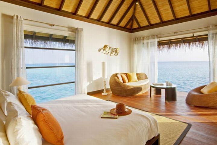 Maldivas Velassaru Island Hotel 10 Velassaru Maldives Island Hotel
