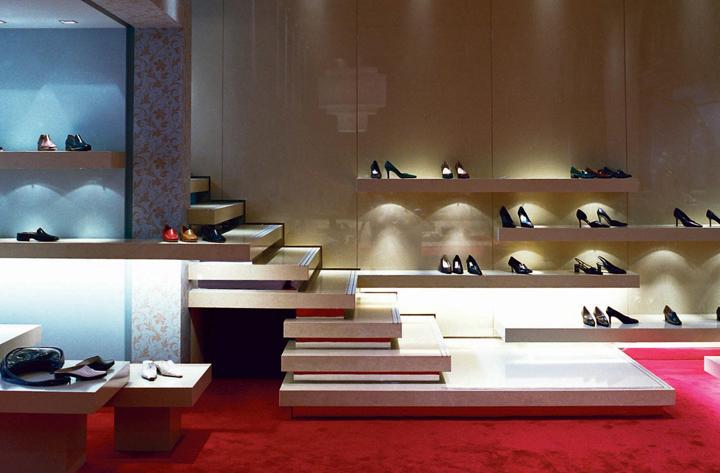 Shoes | Buy Women's Shoes Online | Women's Shoes Australia | Novo