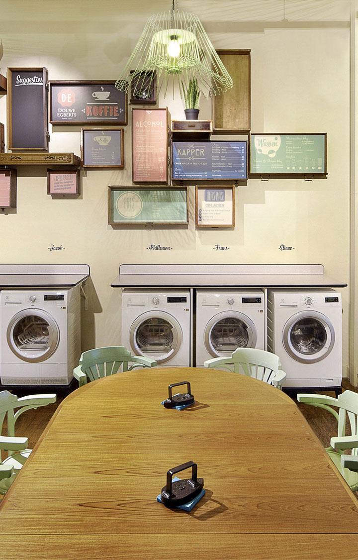 Salon décoration belgique ~ kategorie : logodosia.net