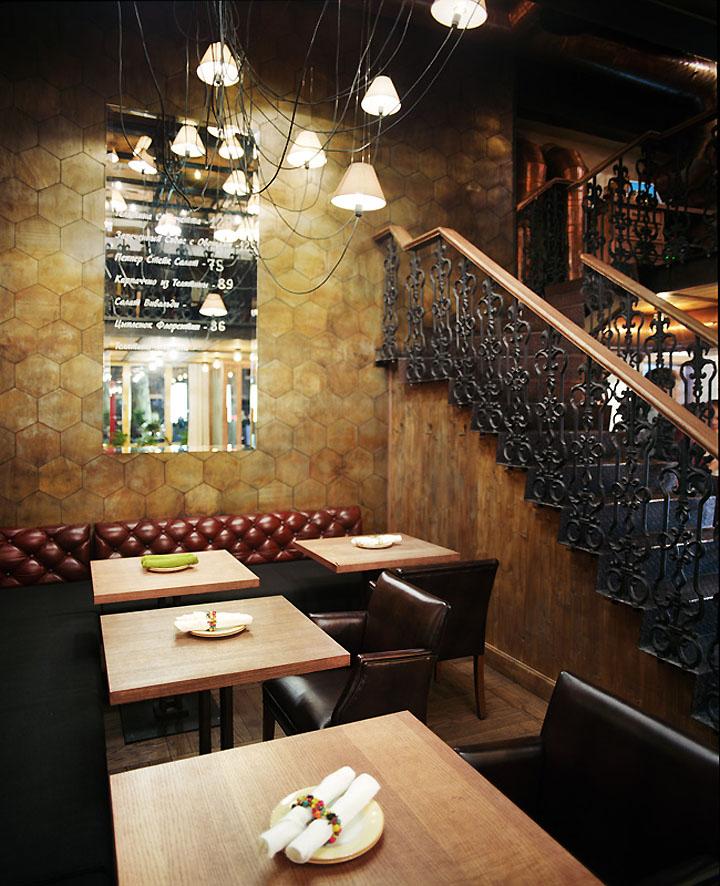 cafe in berlin free pdf