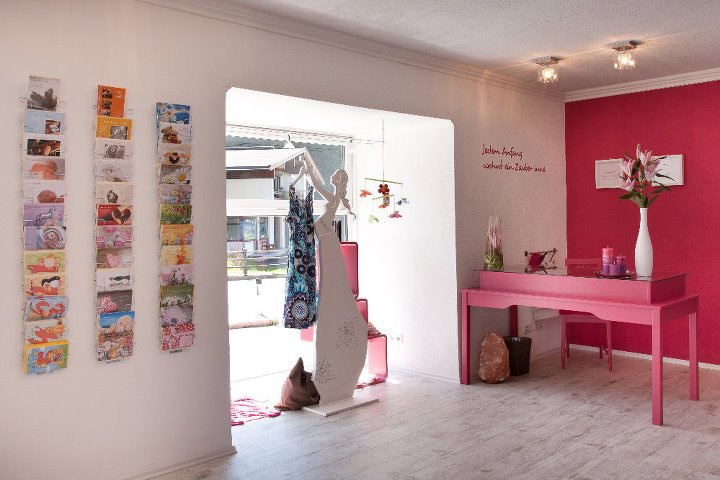 [转载]婴童店1_毕加展览设计搭建_新浪博客