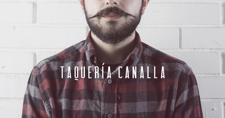 Canalla Taqueria fast food restaurant Manifiesto Futura San Pedro 18 Canalla Taqueria fast food restaurant by Manifiesto Futura, San Pedro