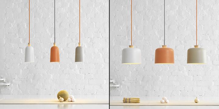 Porcelain Pendant Lamp Holder Porcelain Pendant Lamp