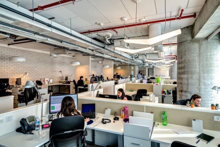 Architecture Office Studio architecture office studio httpwwwcamenzindevolutioncom in design