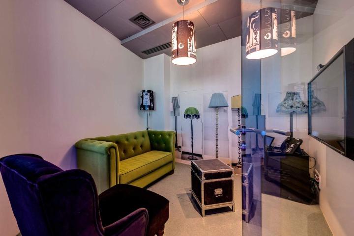 google office tel aviv 30. Http://www.camenzindevolution.com Google Office Tel Aviv 30