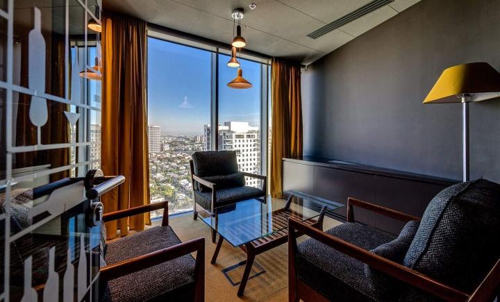 google office tel aviv 31 design httpwwwcamenzindevolutioncom google office by camenzind evolution setter architects studio