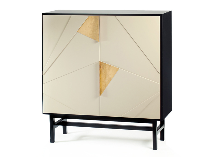 size 40 84c4b 7b61f Jazz sideboard by Mambo Unlimited Ideas