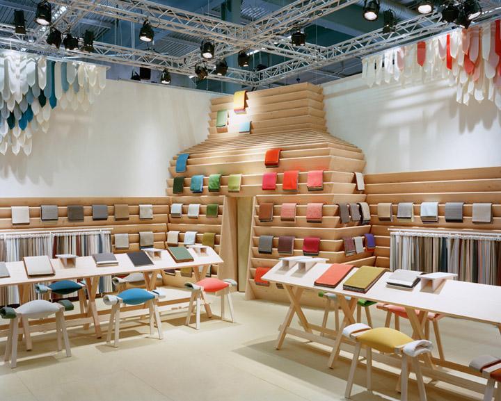 High Quality Retail Design Blog