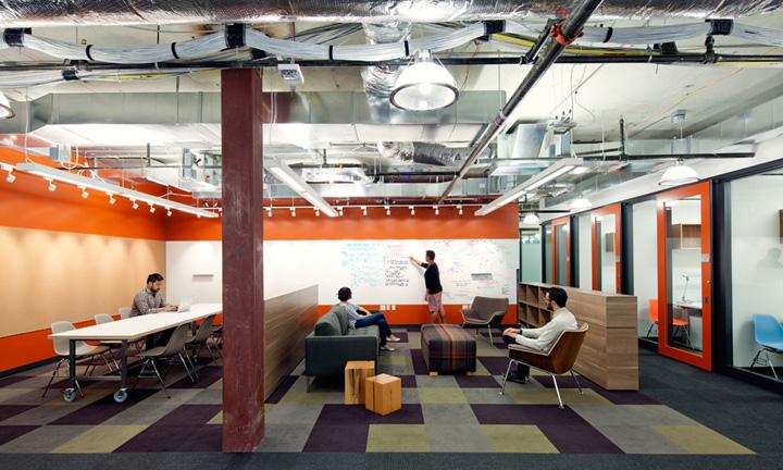 FedEx Corporate Office - Corporate Offices & Headquarters