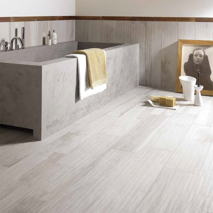 Soleras Ceramic Tile By ABK Retail Design Blog