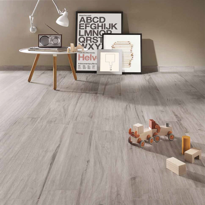 Soleras ceramic tile by abk retail design blog for Carrelage 80x20