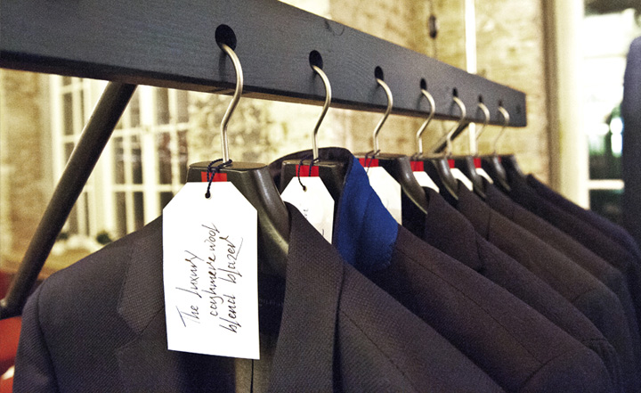 Men Suit Sales Images Metal Mulisha Rascal Backpack Black As Well Bandit At Home Sales