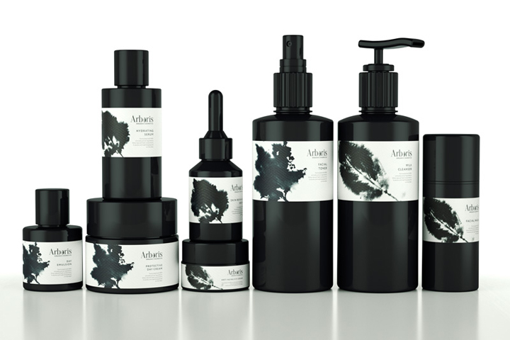 marketing organic cosmetics The segments dominating the organic markets  according to the market researcher, skin care products dominated demand in the global organic personal care products market in 2011, with a 321 per cent share, followed by hair care and cosmetics segments.