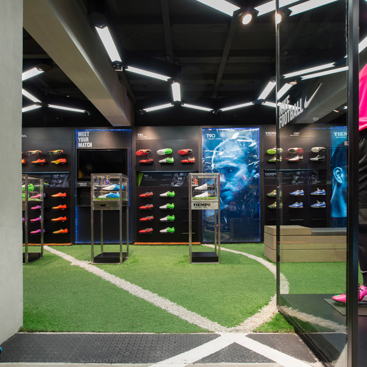 Sport Shoes Stores Perth