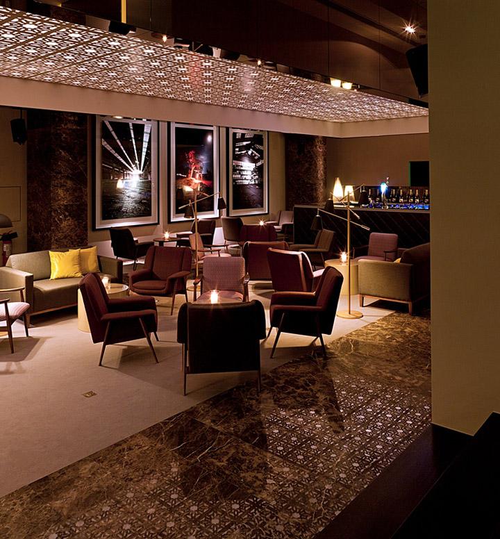 bars lemon bars granola bars homemade fig bars date bars snickers bars ...