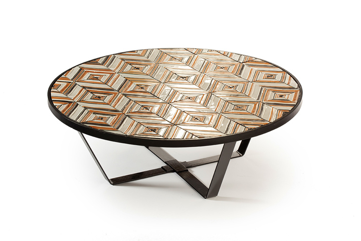 Caldas Tile Tables By Mambo Unlimited Ideas