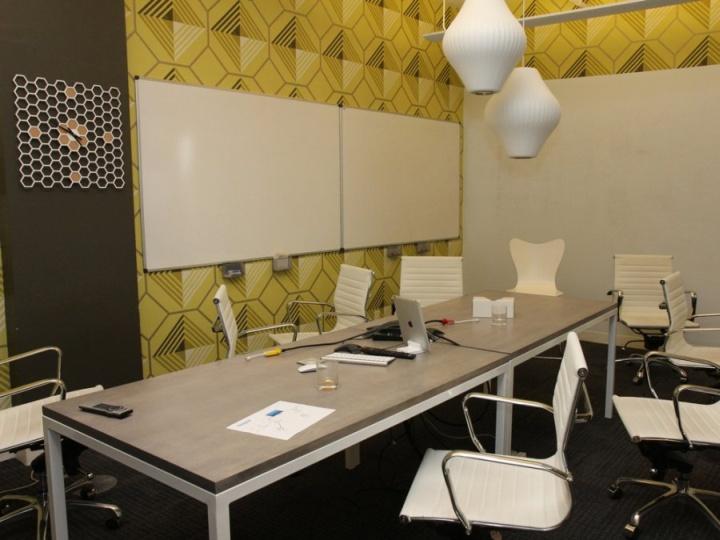 ultimate office layouts sandglaz blog archive
