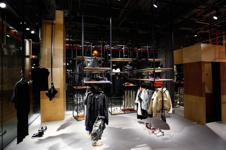 puma black store, OFF 79%,Buy!
