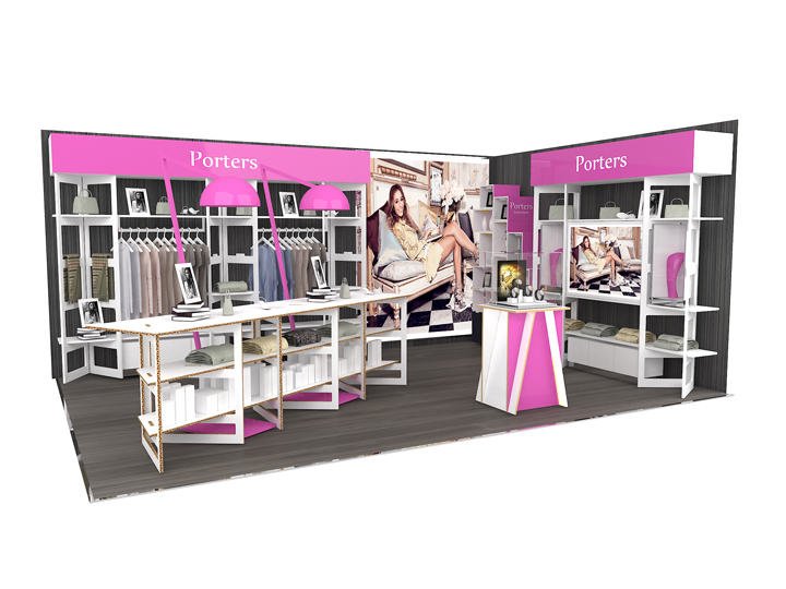 Sheridan Furniture Design Quick Draw Retail Ready Furnituresheridan&co » Retail Design Blog