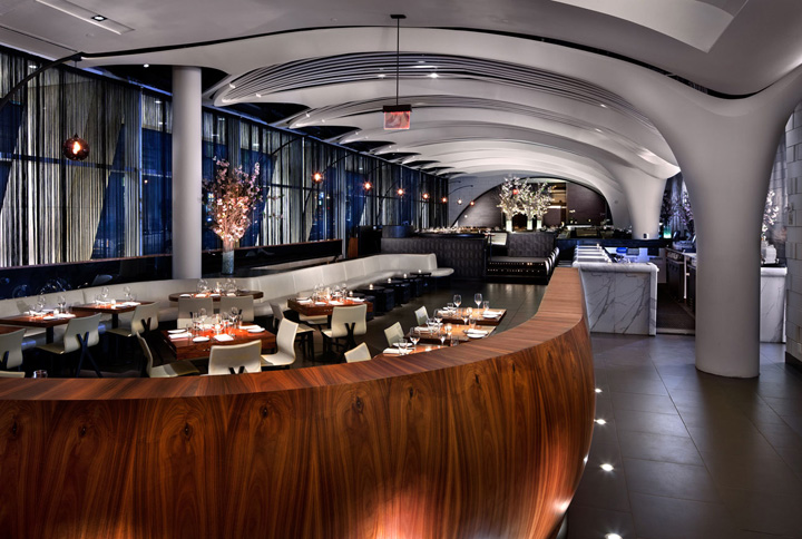 http://retaildesignblog.net/wp-content/uploads/2013/03/STK-Midtown-restaurant-by-ICRAVE-New-York-03.jpg