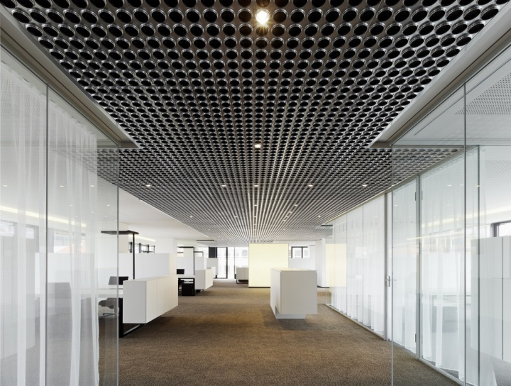 architecture firm offices schlaich bergermann and partner s office