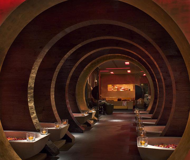 187 Tao Nightclub Amp Asian Bistro Las Vegas