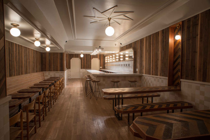 187 T 248 Rst Beer Bar By Home New York