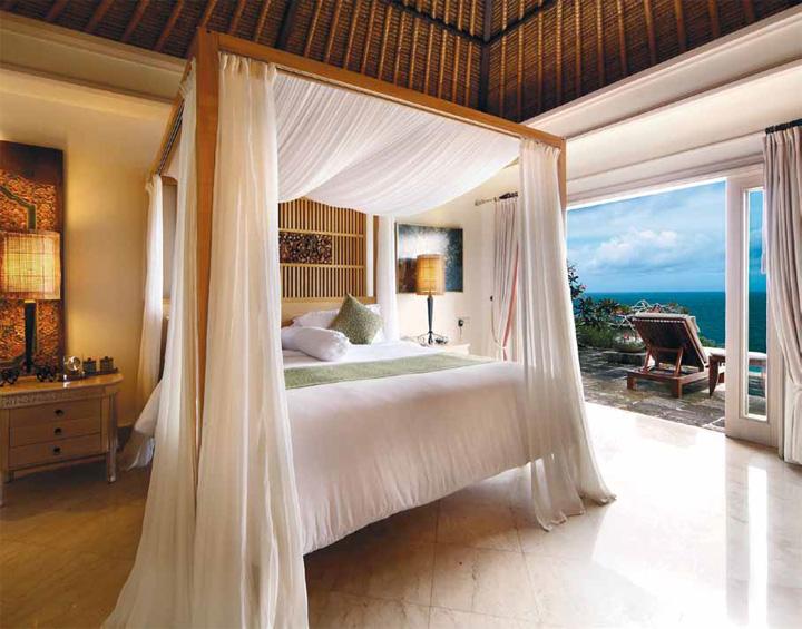 ¿Qué Hay De Mí? Capítulo150 AYANA-Resort-and-Spa-Bali-03