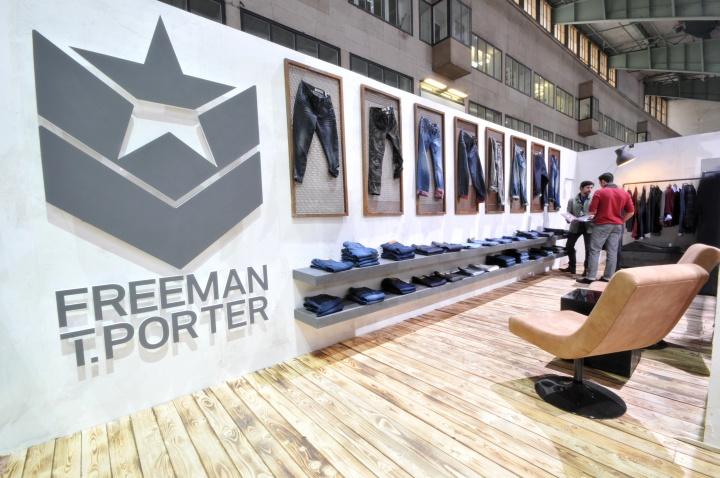 freeman t porter retail design blog. Black Bedroom Furniture Sets. Home Design Ideas
