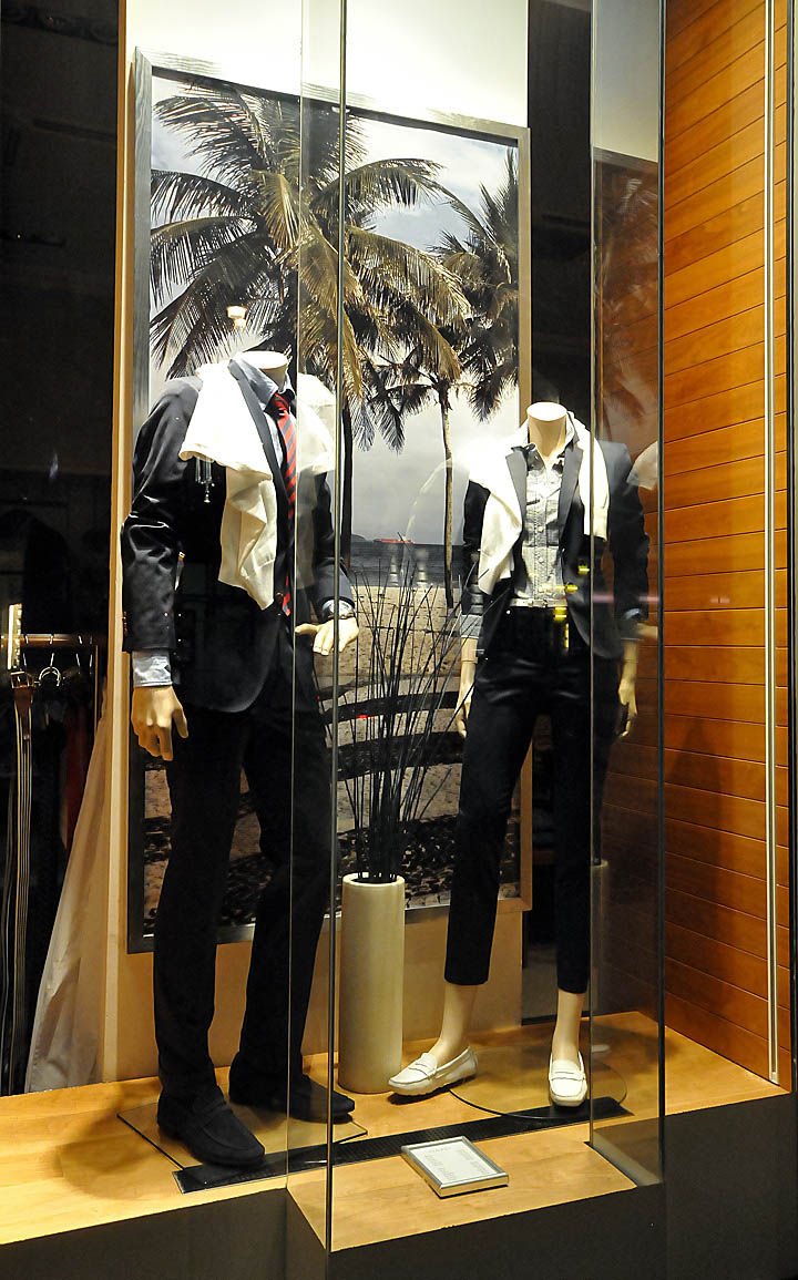 gant windows 2013 vienna 187 retail design blog
