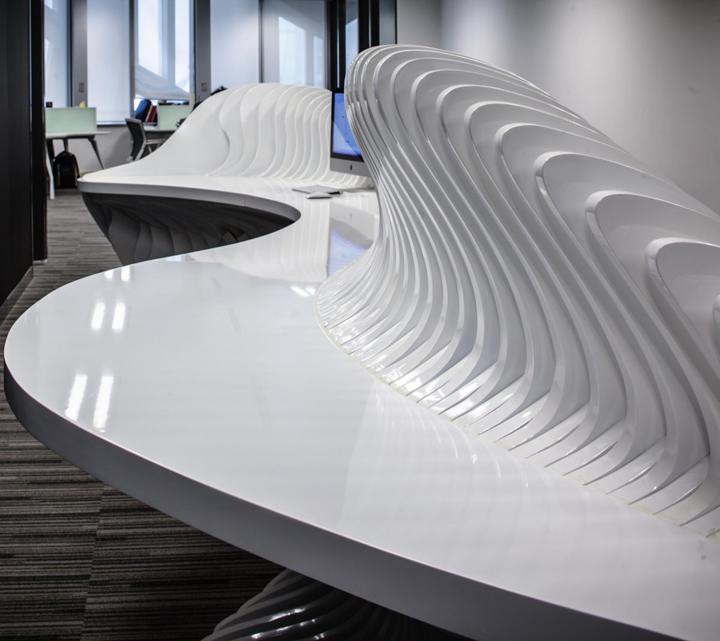 http://www.contemporist.com/2013/03/25/hwcds-sculptural-office-furniture/