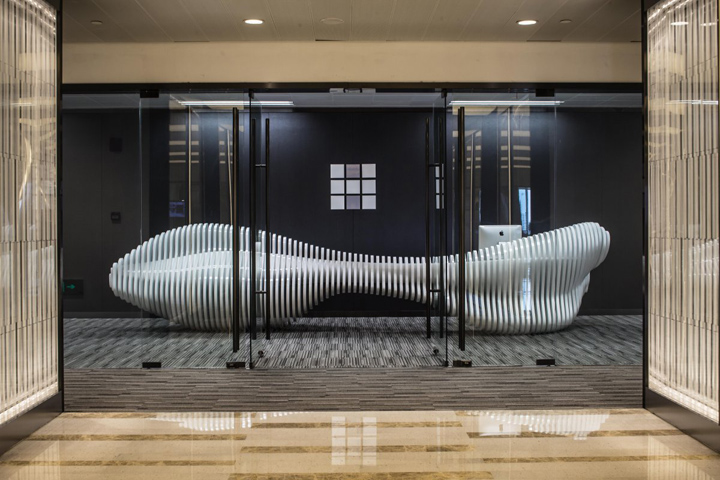 Counter retail design blog - Office furniture retailers ...