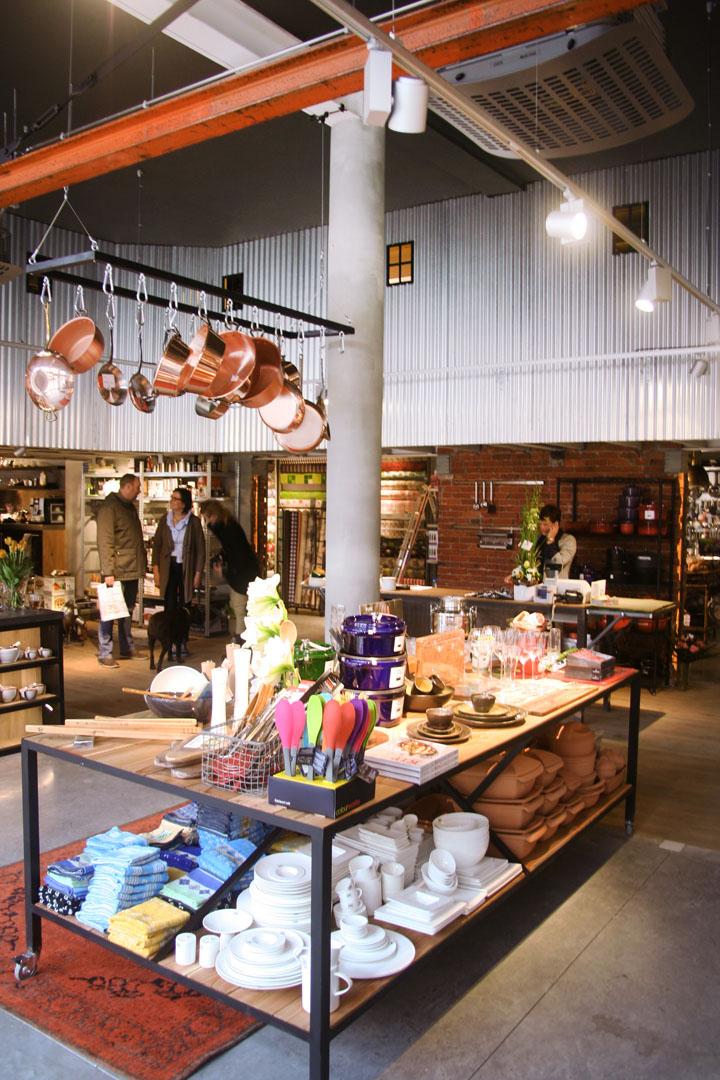 187 Kookwinkel Bianca Bonte Store By Omashuisje Design