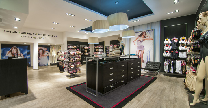 Pin on Store Design