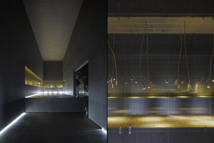 EG: Ausstellung