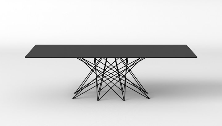 Design Tables overview manufacturer media reviews The