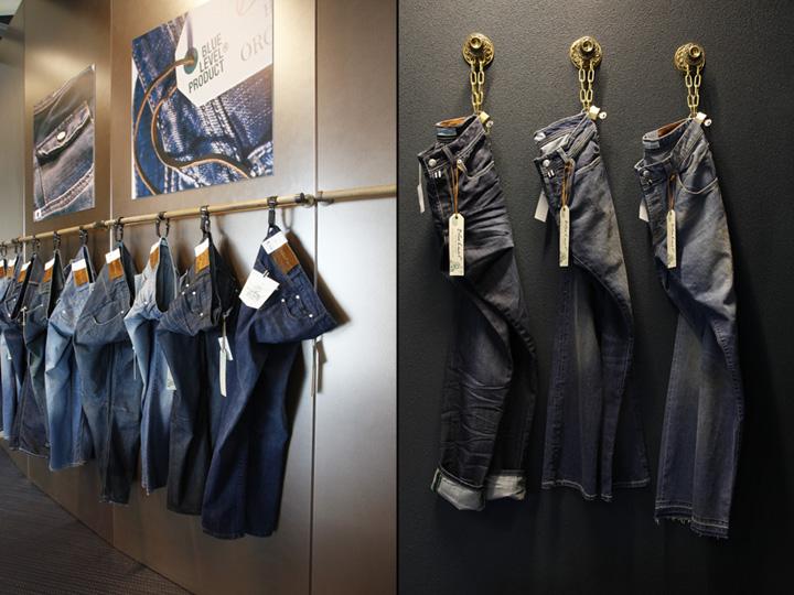187 sugarcity showrooms amp office by vanbrussel halfweg